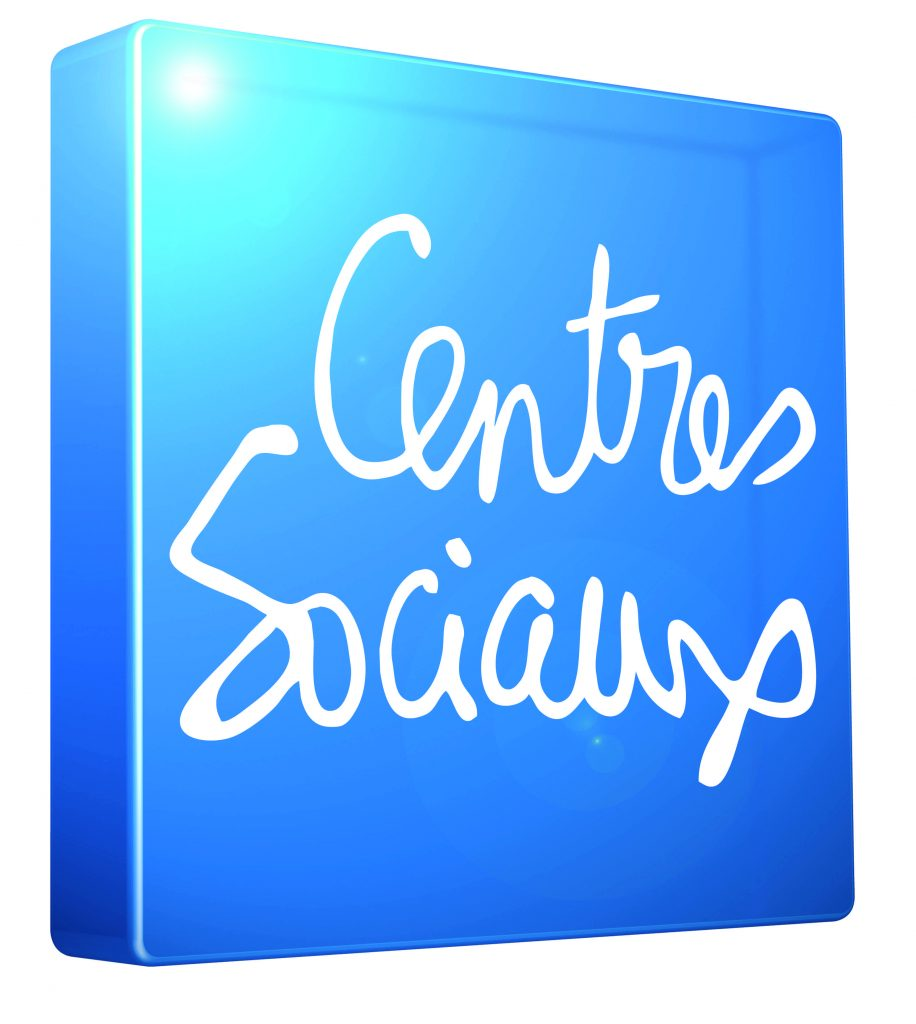 CENTRES-SOCIAUX.FR